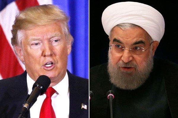 شان رییس جمهور ایران بالاتر از آن است که در جلسه شورای امنیت شرکت کند
