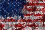 آمریکا به دنبال گسترش تحریمها علیه روسیه است