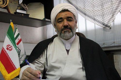 حضوربیش از9000معتکف دربقاع متبرکه اصفهان
