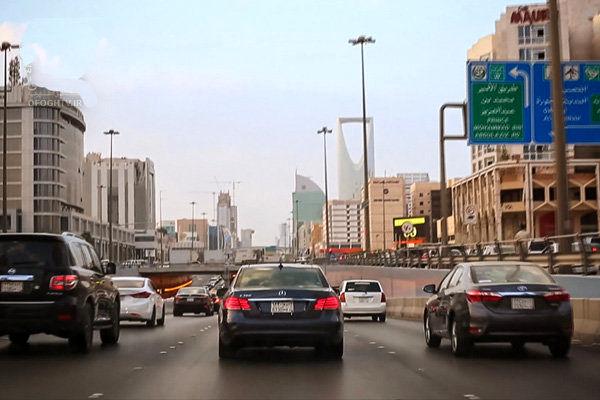 پخش مستندی درباره واقعیت ها در عربستان از شبکه افق