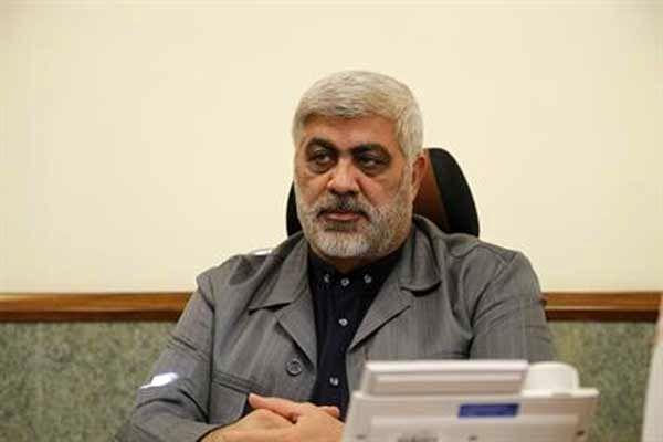 مجوزهای بهداشتی مانع اصلی تولید ماسک در استان