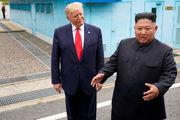 آمریکا خواستار از سرگیری گفتگوهای هسته ای در ماه دسامبر شده است