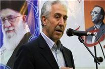 وزیر علوم، شهادت جانباز سرافراز « علی خوش لفظ » را تسلیت گفت