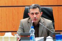 افزایش یکهزار تخت بیمارستانی در مازندران