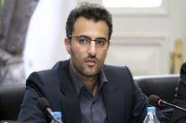 برگزاری رژه ناوگان خودرویی شهرداری رشت