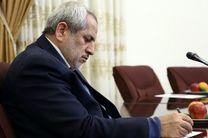 دادستان تهران از تعقیب قضایی مجدد بقایی خبرداد