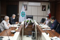 اختصاص تسهیلات حمایتی ویژه بانک توسعه تعاون به شرکت های دانش بنیان