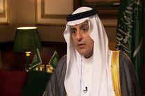 اجازه تبلیغ هیچ ایدئولوژی افراطی را در عربستان نمی دهیم