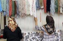 فعالیت 55 هزار نفر بافنده فرش دستباف در استان اردبیل