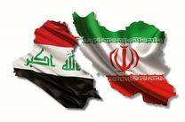 آخرین وضعیت بازگشایی دو گذرگاه مرزی ایران و عراق