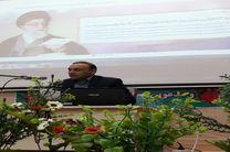 نخستین دوره آموزش سامانه کتابداری جدید در مدرسه علمیه خواهران فاطمهالزهرا(س) شیراز برگزار شد