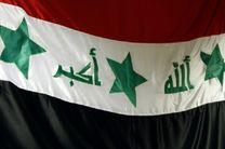 عراق، 616 خارجی را به جرم ارتباط با داعش محکوم کرده است