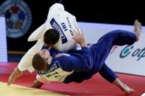 کسب 2 مدال نقره و یک برنز توسط ملی پوشان خراسان رضوی در رقابتهای جهانی کوراش