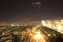 گروه 7 از حمله آمریکا به سوریه حمایت کرد
