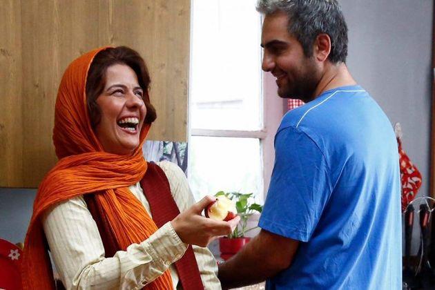 حضور فیلم ایتالیا ایتالیا در جشنواره چنای هند