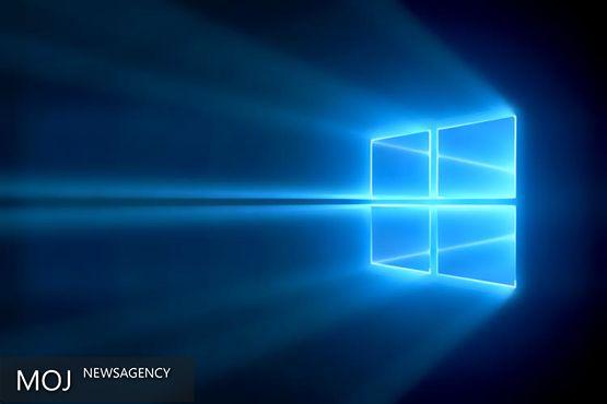 چگونه ویندوز را از HDD به SSD انتقال دهیم؟
