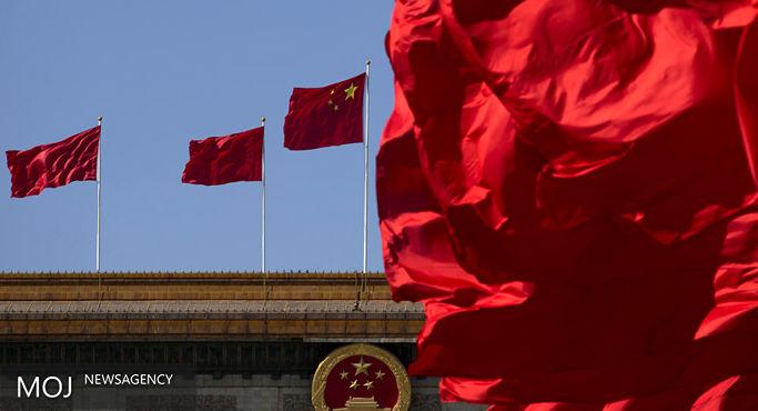 پیمان ضدتروریستی تازه میان چین و بریتانیا