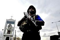 سریلانکا بخش بزرگی از شبکه بمبگذاران تروریستی در این کشور را متلاشی کرده است