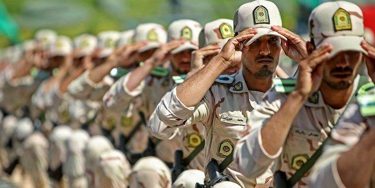 مدت آموزش رزم مقدماتی سربازان کاهش یافت