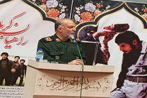 پیروی از فرامین رهبر معظم انقلاب اساسی ترین اصل نظام اسلامی است