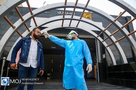 مراسم+رژه+خدمت+نیروی+هوایی+ارتش+در+تهران