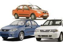 قیمت جدید محصولات سایپا اعلام شد/ 4 خودرو گران شد