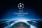 مونیخ به دنبال میزبانی فینال لیگ قهرمانان اروپا