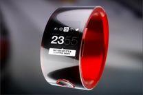 کاهش ۳۲ درصدی عرضه ساعتهای هوشمند