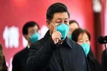 چین همواره در مساله ویروس کرونا شفاف بوده است