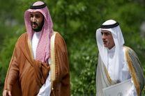 برکناری عادل الجبیر از وزارت خارجه عربستان؟