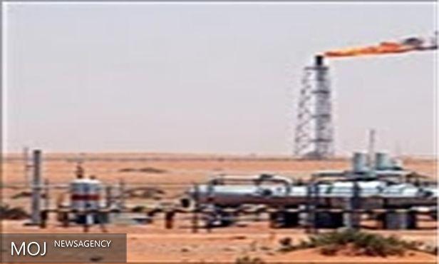 تولید روزانه ۵ هزار بشکه نفت از یاران شمالی