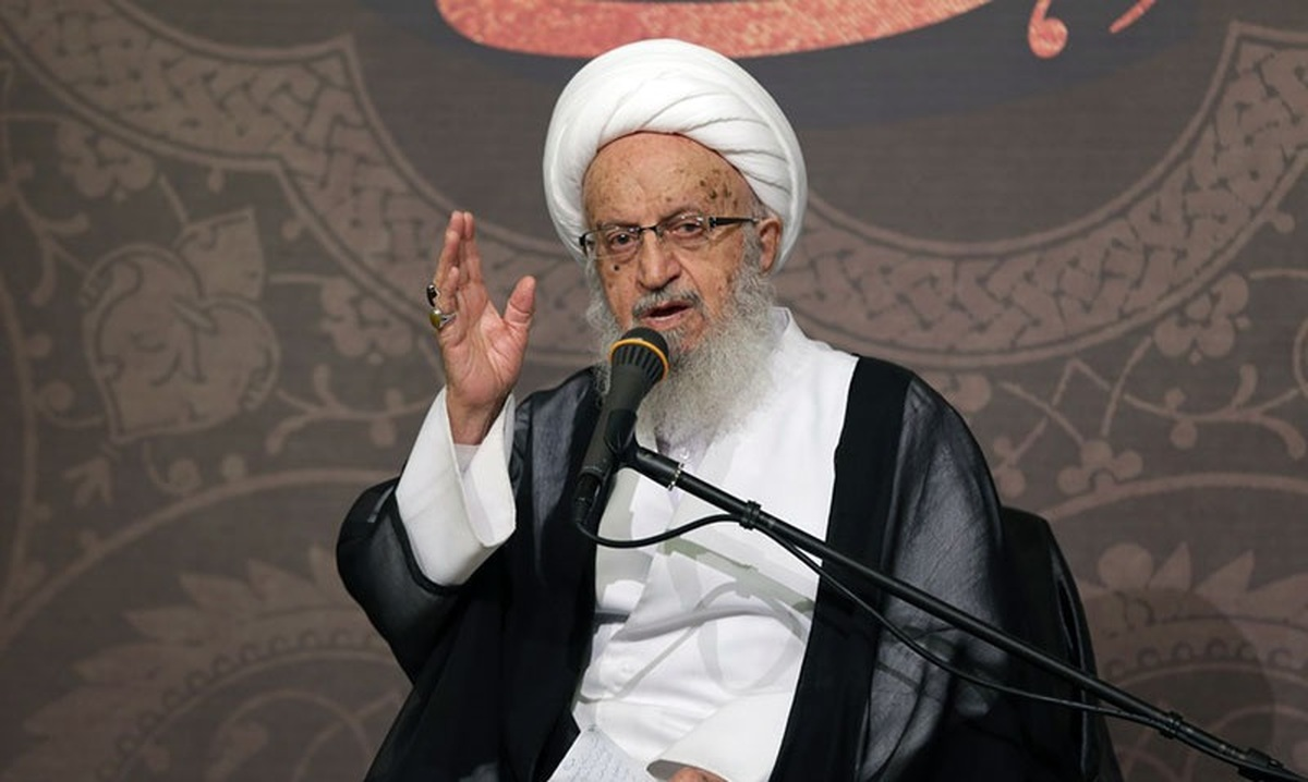 اگر سیاستمداران غربی عقل سیاسی داشتند خود را با جهان اسلام درگیر نمیکردند