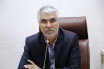 نخبگان علمی و مراکز پژوهشی، سرمایه اصلی استان فارس است