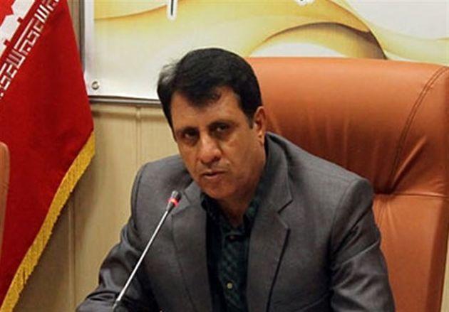 بازداشت 20 متخلف انتخاباتی در شهریار