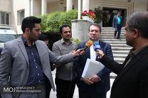 سهام دولت در دو شرکت ایران خودرو و سایپا واگذار خواهند شد