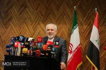 حجم تبادل تجاری میان ایران و عراق در سال گذشته به ۸ میلیارد دلار رسید
