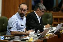 اولتیماتوم شورای شهریها به شهردار تهران