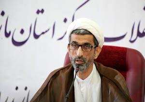 انهدام باند جاعلان قضایی در مازندران
