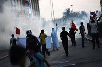 سیاست سرکوب و بازداشت علما در بحرین