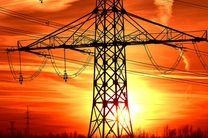 دلیل قطعی برق روز گذشته حاجی آباد مشخص شد