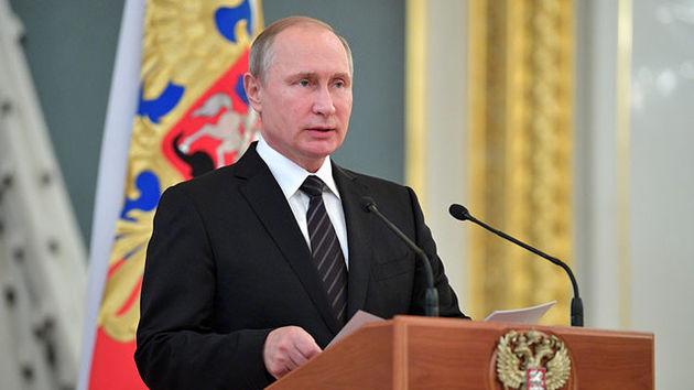 روسیه یک نیروگاه اتمی دیگر در چین احداث میکند