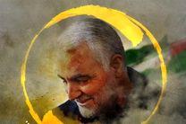 بیانیه علمای عراق در پی فرارسیدن سالگرد شهادت سردار قاسم سلیمانی