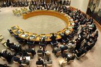 شورای امنیت فردا درباره کرهشمالی نشست برگزار میکند