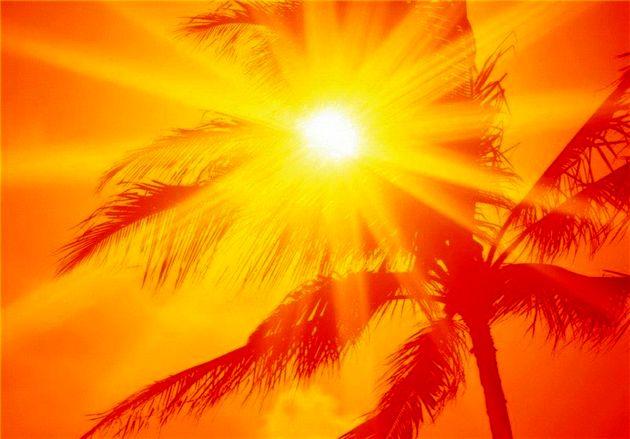 دما در خوزستان تا 4 درجه افزایش می یابد