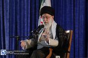 کشورهای اسلامی باید در مقابل حضور دشمن در فلسطین صفآرایی کنند