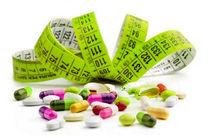 فروش گسترده داروهای گیاهی لاغری غیر مجاز از طریق فضای مجازی به کل کشور