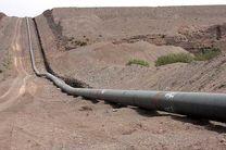 2451 کیلومتر از خطوط لوله انتقال گاز در 6 منطقه نشت یابی شد