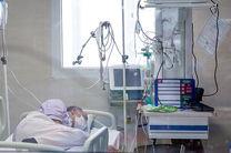 مبتلایان به کرونا در کرمانشاه به 102 نفر رسید/ 10 نفر فوتشدهاند