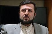 ایران موارد متعدد نقض حقوق بشر آمریکا را افشا میکند