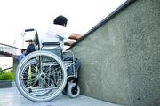 یارانه ماهانه مراکز غیردولتی توانبخشی معلولان، سالمندان و بیماران روانی مزمن تصویب شد